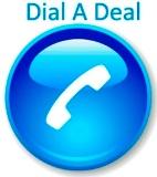 Dial a Deal